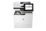 HP Color LaserJet Enterprise M681 MFP